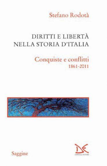 Diritti e libertà nella storia d'Italia
