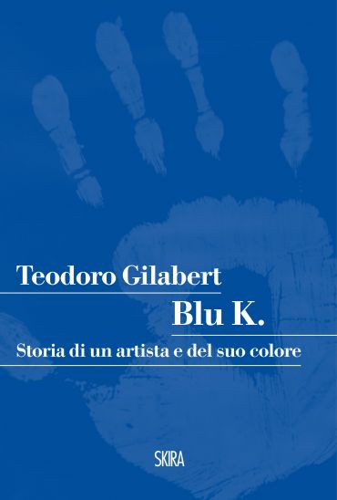 Blu K.