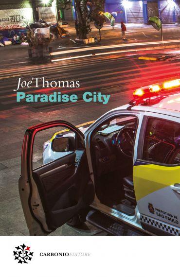 Paradise City ePub