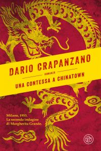 Una contessa a Chinatown ePub