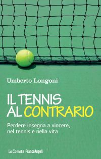 Il tennis al contrario
