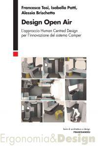 Design Open Air
