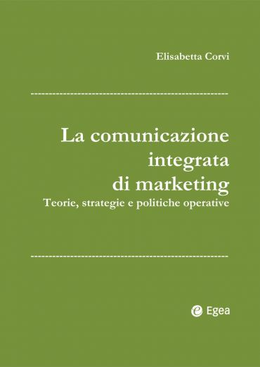 La comunicazione integrata di marketing