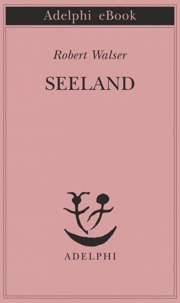 Seeland ePub