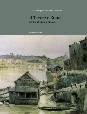 Il Tevere e Roma