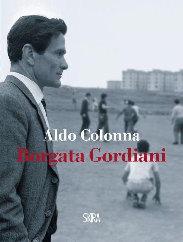 Borgata Gordiani ePub