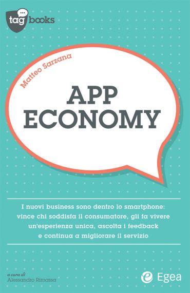 App Economy ePub
