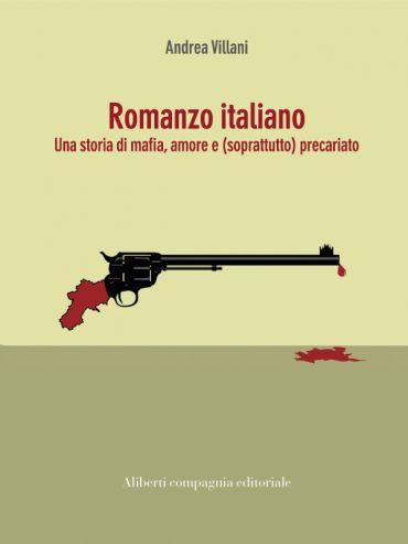 Romanzo italiano ePub