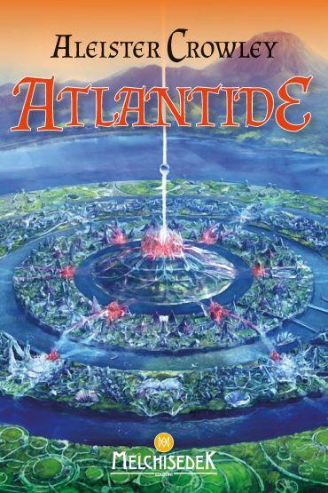 Atlantide ePub