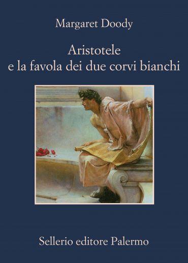 Aristotele e la favola dei due corvi bianchi ePub