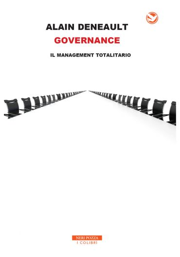 Governance ePub