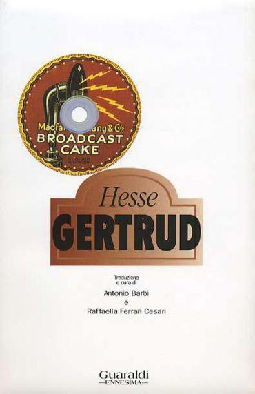 Gertrud ePub