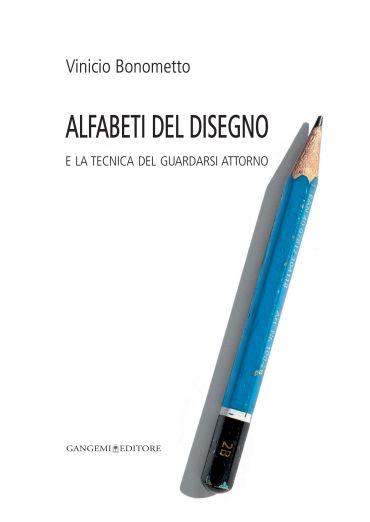 Alfabeti del disegno