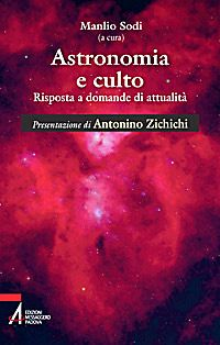 Astronomia e culto