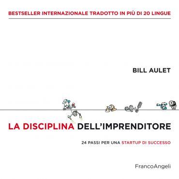 La disciplina dell'imprenditore