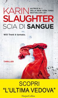 Scia di sangue ePub