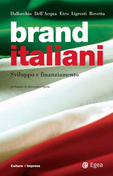 Brand italiani ePub