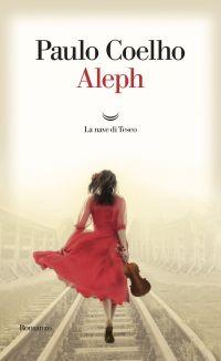 Aleph ePub