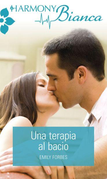 Una terapia al bacio ePub