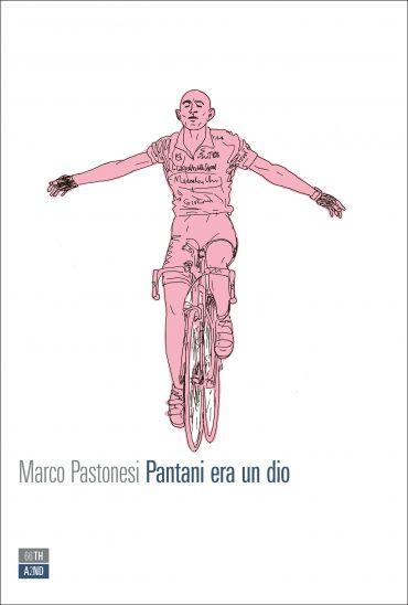 Pantani era un dio ePub