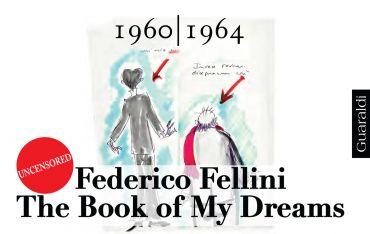The Book of My Dreams - 1960-1964 - Uncensored ePub