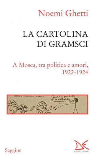 La cartolina di Gramsci ePub