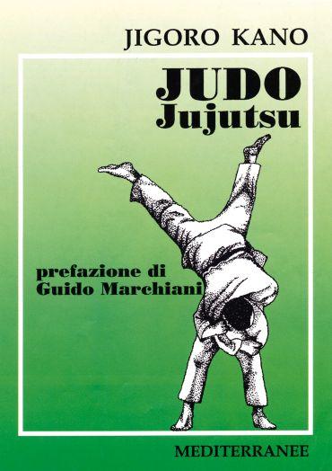 Judo Jujutsu ePub
