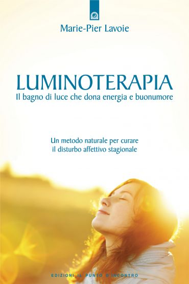 Luminoterapia ePub