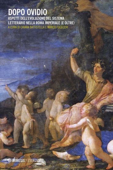 Dopo Ovidio ePub