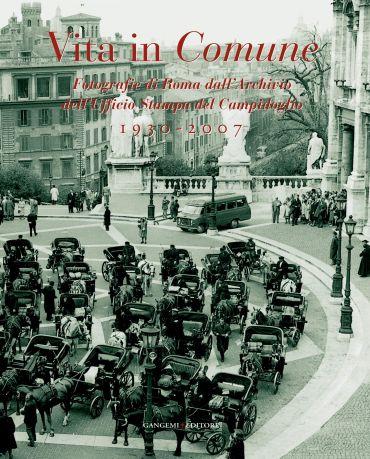Vita in Comune 1930-2007 ePub
