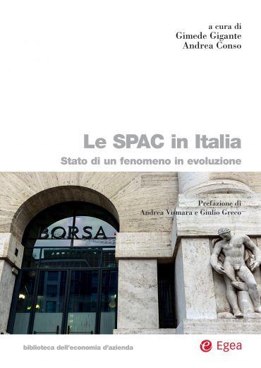 Le SPAC in Italia