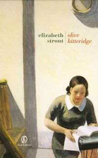 Olive Kitteridge ePub
