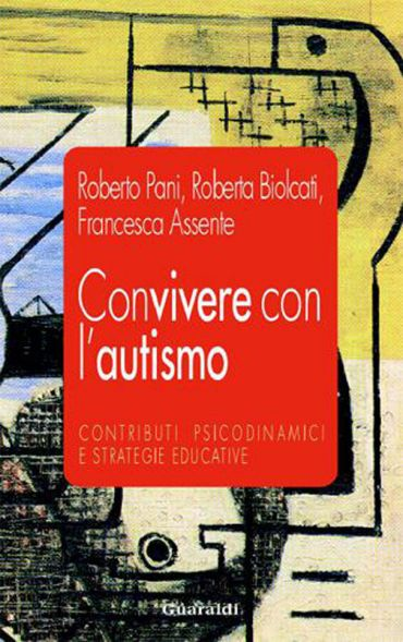 Convivere con l'autismo ePub