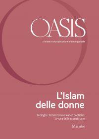 Oasis n. 30, L'Islam delle donne ePub