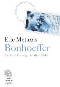 Bonhoeffer ePub