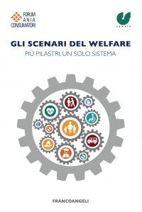 Gli scenari del welfare ePub