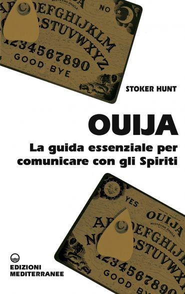 Ouija ePub