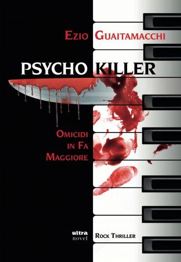 Psycho killer ePub