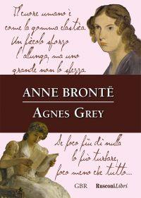 Agnes Grey ePub
