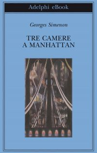 Tre camere a Manhattan ePub