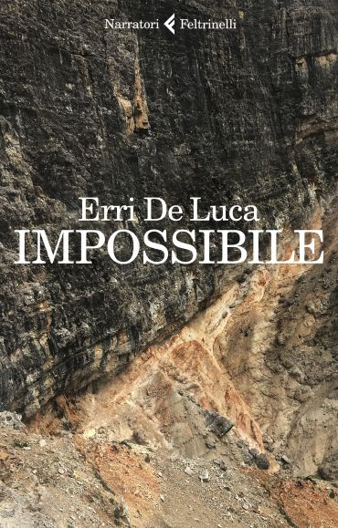 Impossibile ePub