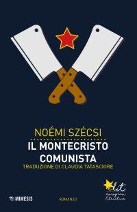 Il Montecristo comunista ePub