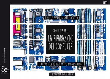 Come fare... la riparazione dei computer