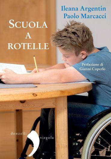 Scuola a rotelle ePub