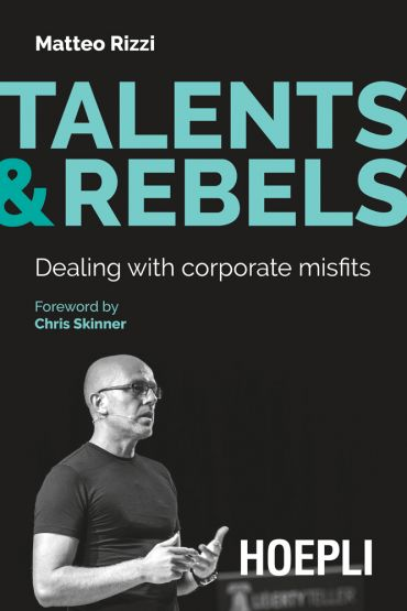 Talents & Rebels ePub