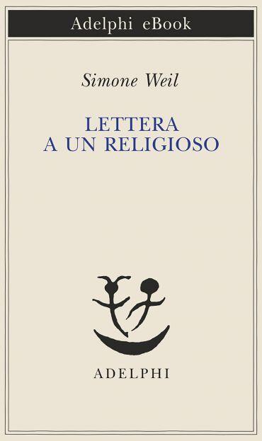 Lettera a un religioso ePub