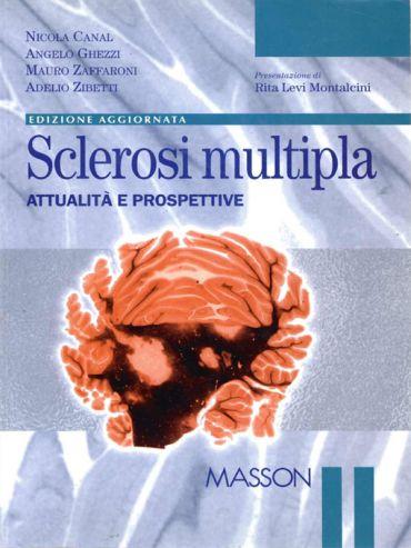 Sclerosi multipla ePub
