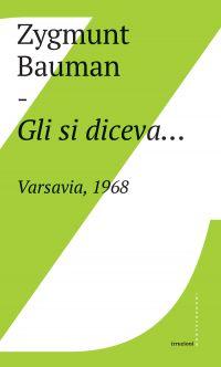 Gli si diceva…Varsavia, 1968 ePub