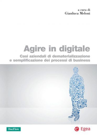 Agire in digitale