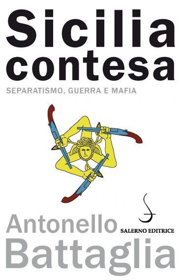 Sicilia contesa